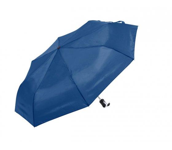 Alexon esernyő, sötét kék szín