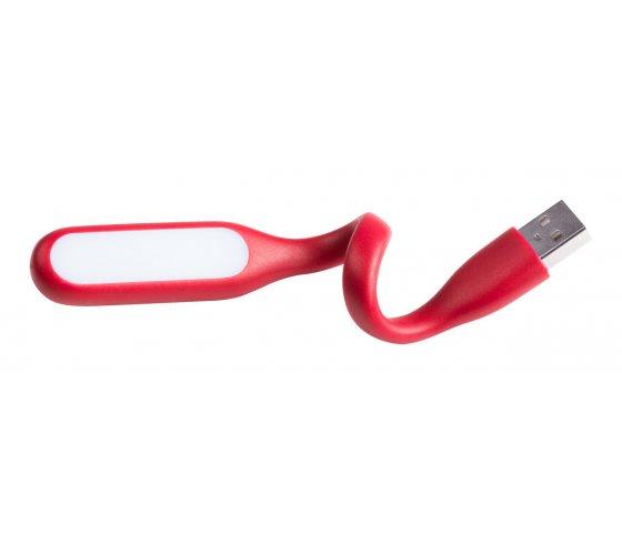 Anker USB lámpa