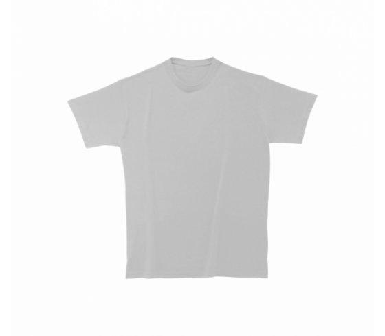 Heavy Cotton póló
