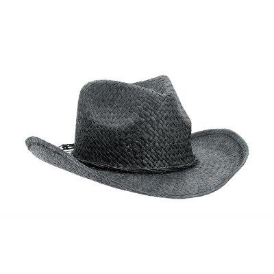 Kalos kalap