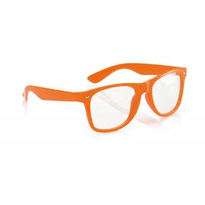 Kathol szemüveg