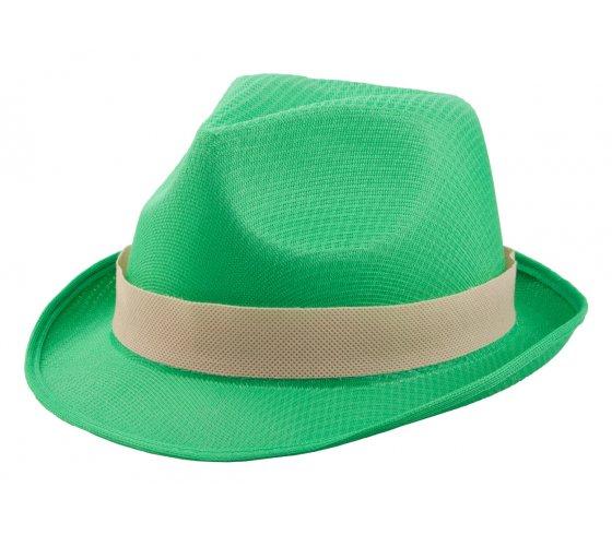 Braz kalap