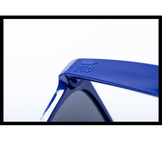 Sigma RPET napszemüveg
