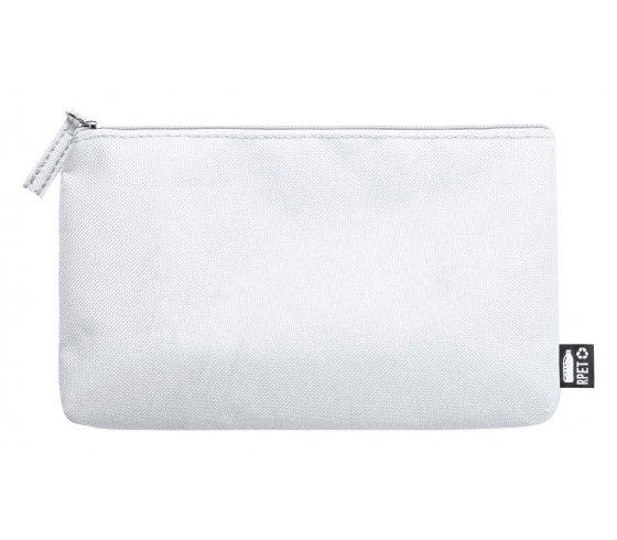 Akilax RPET kozmetikai táska