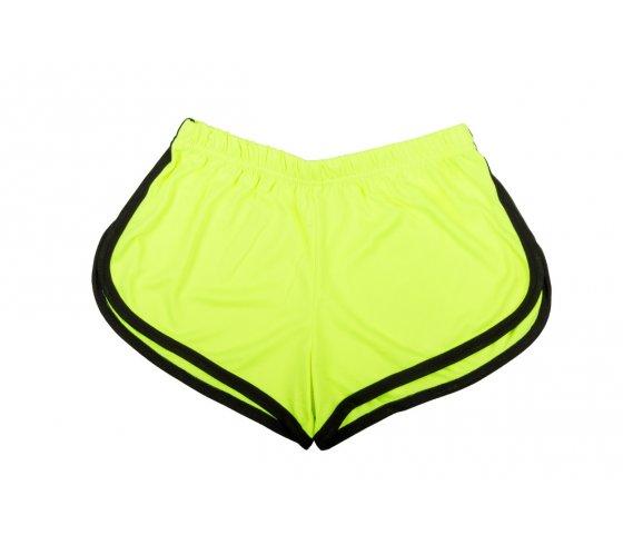 Bizax női rövidnadrág