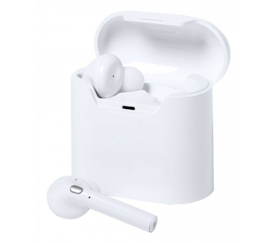 Aniken bluetooth fülhallgató