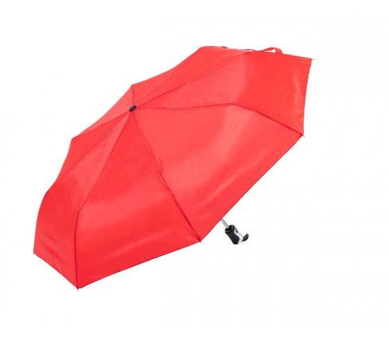 Alexon esernyő