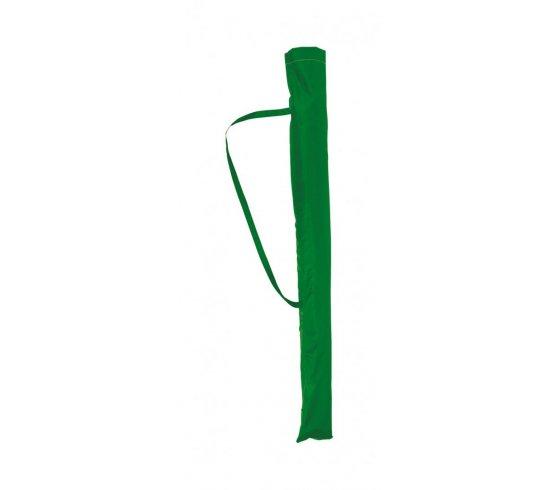 Taner napernyő