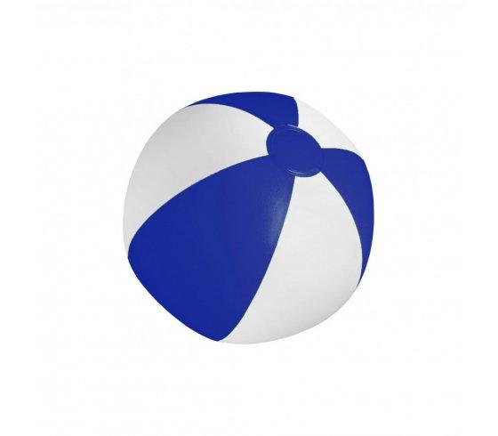 Playo strandlabda (ø28 cm)