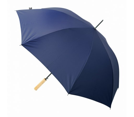 Asperit esernyő