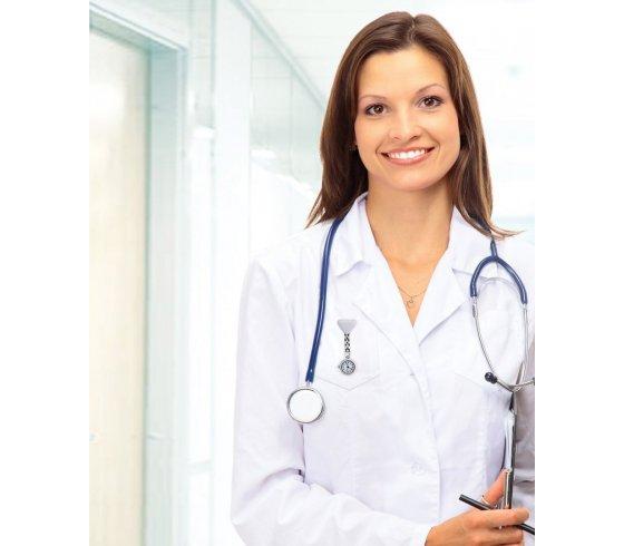 Ania nővér óra