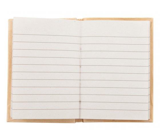 Anak jegyzetfüzet