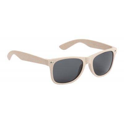 Kilpan napszemüveg