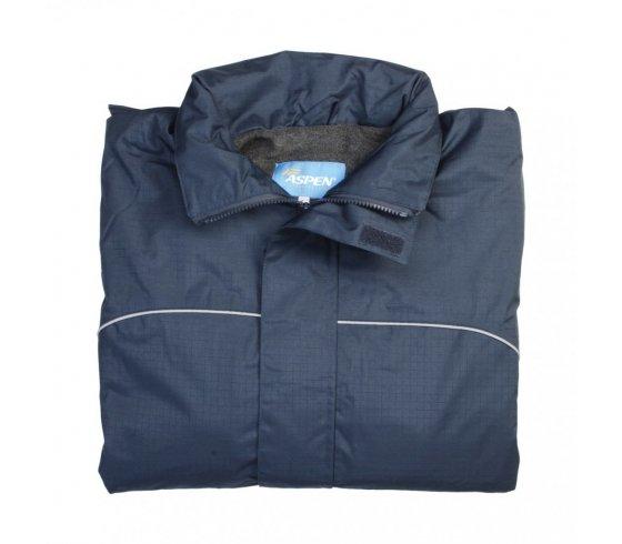 Aspen Atlantic dzseki