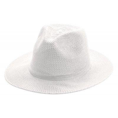 Hindyp kalap