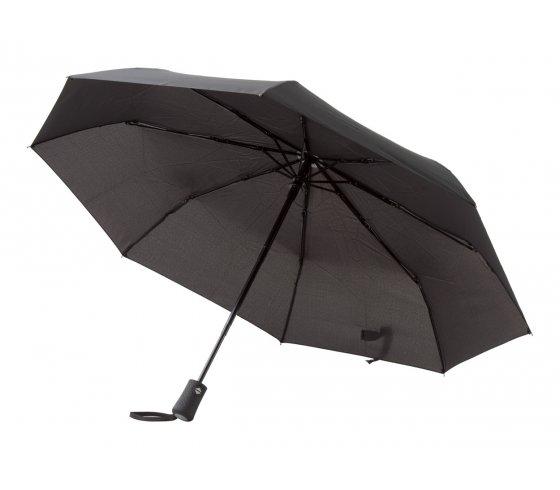 Avignon esernyő