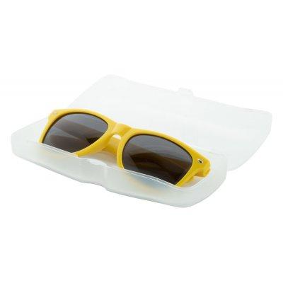 Procter szemüvegtok