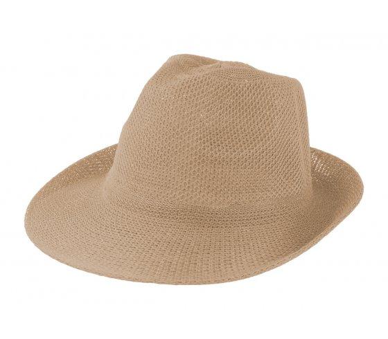 Timbu kalap