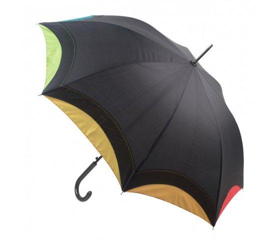 Arcus esernyő