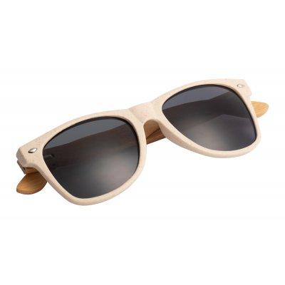 Tinex napszemüveg