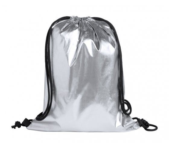 Alexin hátizsák