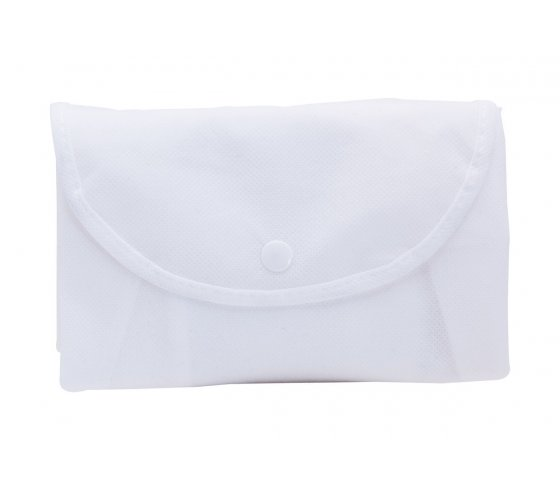 Austen összehajtható táska