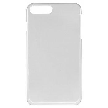 Sixtyseven Plus iPhone® 6/7/8 Plus tok
