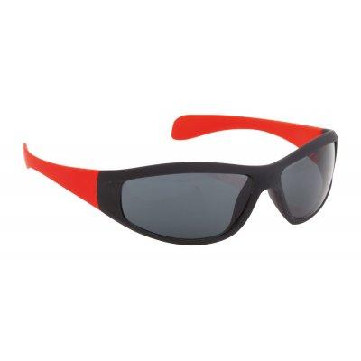 Hortax napszemüveg
