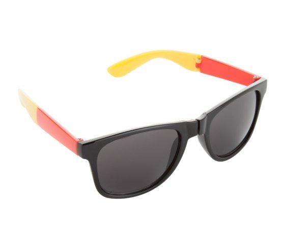 Mundo napszemüveg