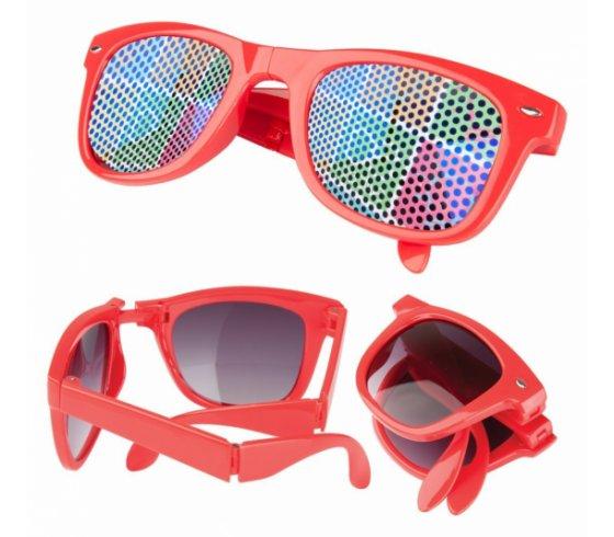 Stifel összehajtható napszemüveg